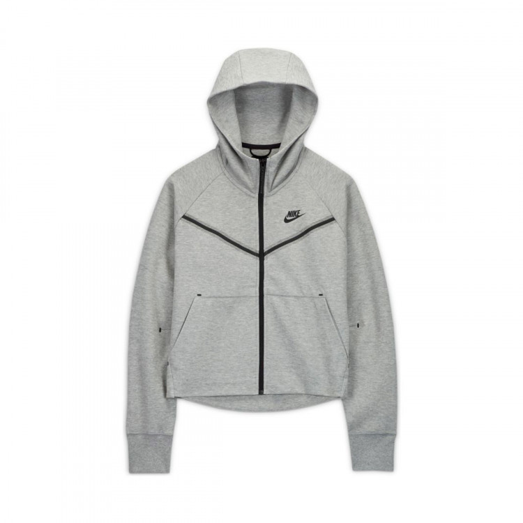 chaqueta-nike-sportswear-tech-fleece-windrunner-hoodie-full-zip-mujer-dark-grey-heather-black-0.jpg