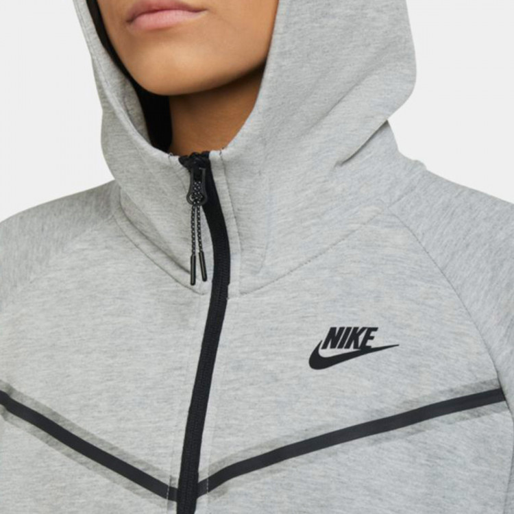 chaqueta-nike-sportswear-tech-fleece-windrunner-hoodie-full-zip-mujer-dark-grey-heather-black-2.jpg