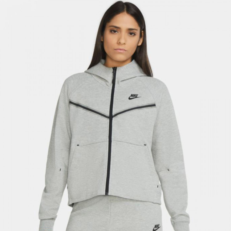 chaqueta-nike-sportswear-tech-fleece-windrunner-hoodie-full-zip-mujer-dark-grey-heather-black-3.jpg