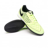 Zapatilla Lunar Gato II Ghost green-Black-White