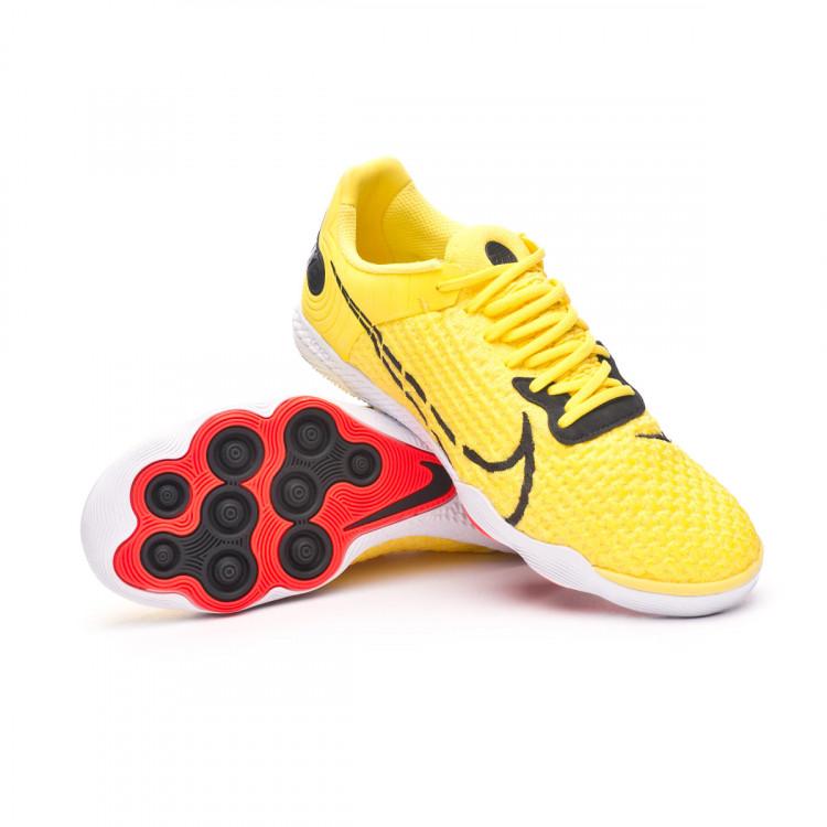 zapatilla-nike-react-gato-amarillo-0.jpg