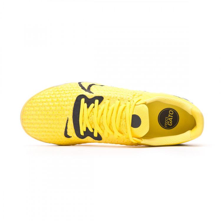 zapatilla-nike-react-gato-amarillo-4.jpg