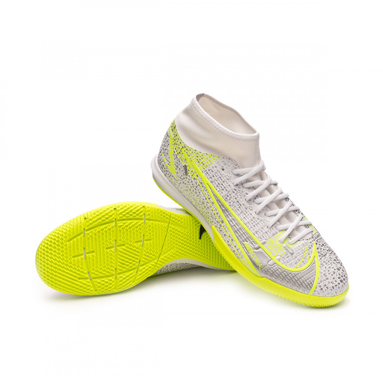 1615594168zapatilla-nike-superfly-8-academy-ic-blanco-0.jpg