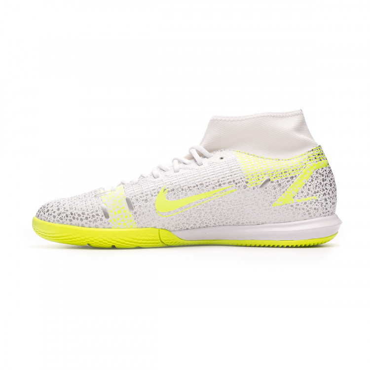 1615594171zapatilla-nike-superfly-8-academy-ic-blanco-2.jpg