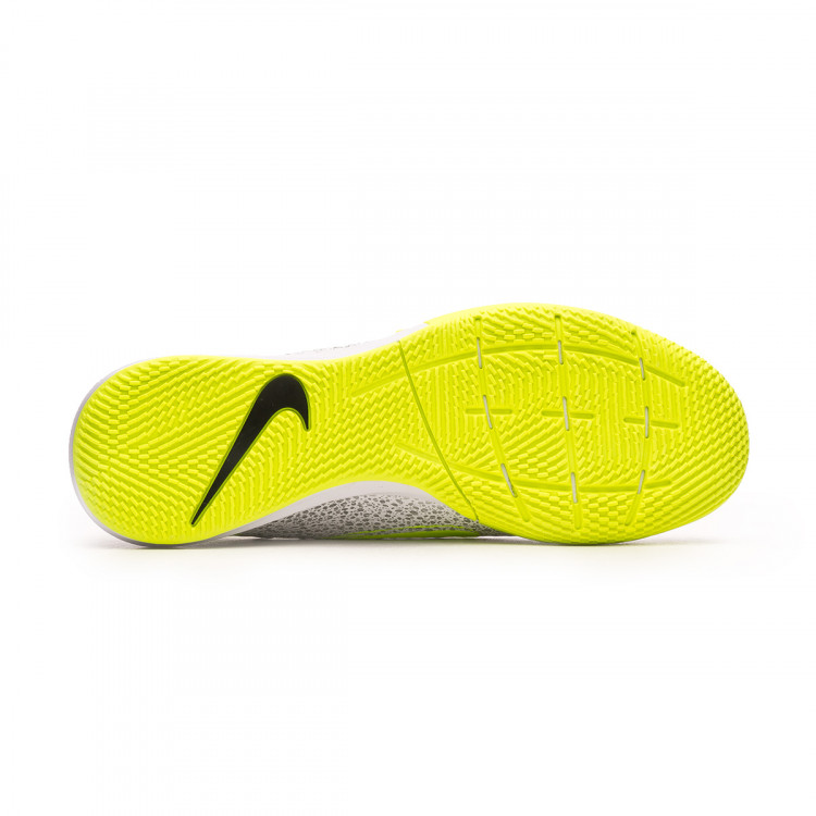 1615594172zapatilla-nike-superfly-8-academy-ic-blanco-3.jpg