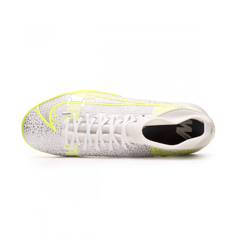 1615594173zapatilla-nike-superfly-8-academy-ic-blanco-4.jpg