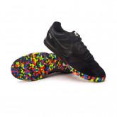 Sapatilha de Futsal Premier II Sala Black