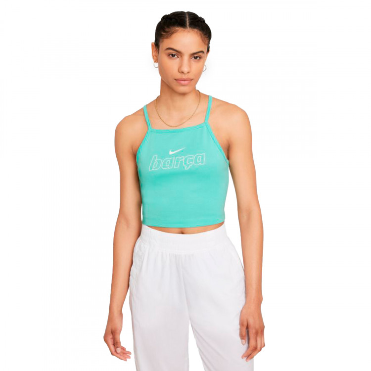 camiseta-nike-fc-barcelona-essentials-bw-mujer-tropical-twist-white-no-sponsor-0.jpg