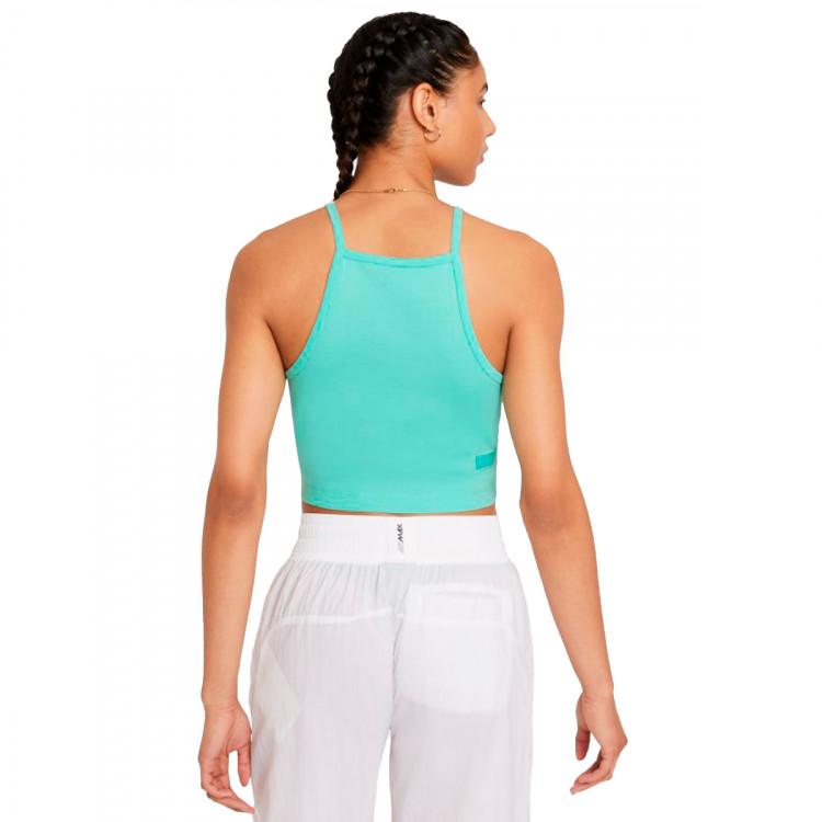 camiseta-nike-fc-barcelona-essentials-bw-mujer-tropical-twist-white-no-sponsor-1.jpg