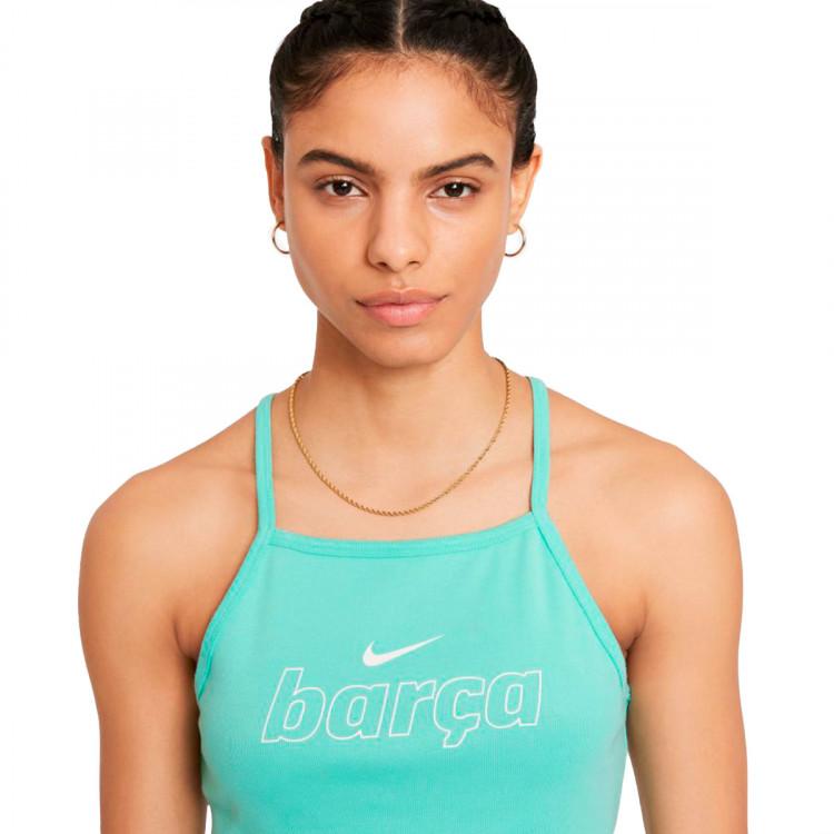 camiseta-nike-fc-barcelona-essentials-bw-mujer-tropical-twist-white-no-sponsor-2.jpg