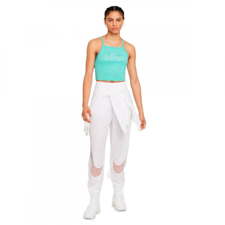 camiseta-nike-fc-barcelona-essentials-bw-mujer-tropical-twist-white-no-sponsor-4.jpg