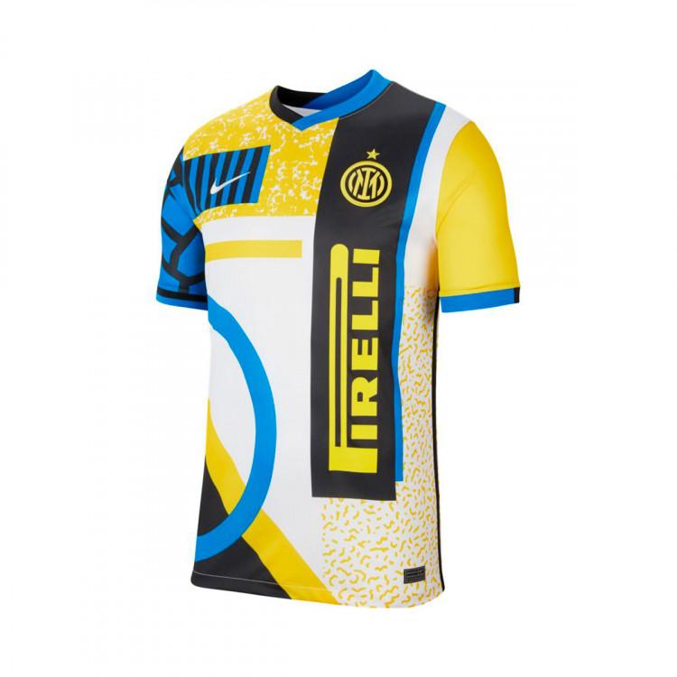 camiseta-nike-inter-de-milan-satdium-cuarta-equipacion-2020-2021-salone-white-full-sponsor-0.jpg