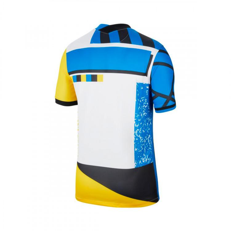 camiseta-nike-inter-de-milan-satdium-cuarta-equipacion-2020-2021-salone-white-full-sponsor-1.jpg