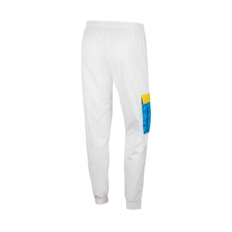 pantalon-largo-nike-inter-de-milan-salone-whitetour-yellowblackblue-sparkno-spons-1.jpg