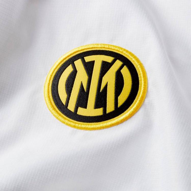 pantalon-largo-nike-inter-de-milan-salone-whitetour-yellowblackblue-sparkno-spons-2.jpg