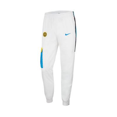 pantalon-largo-nike-inter-de-milan-salone-whitetour-yellowblackblue-sparkno-spons-0.jpg