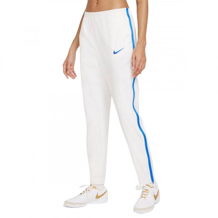pantalon-largo-nike-inter-de-milan-salone-mujer-white-blue-spark-no-sponsor-0.jpg