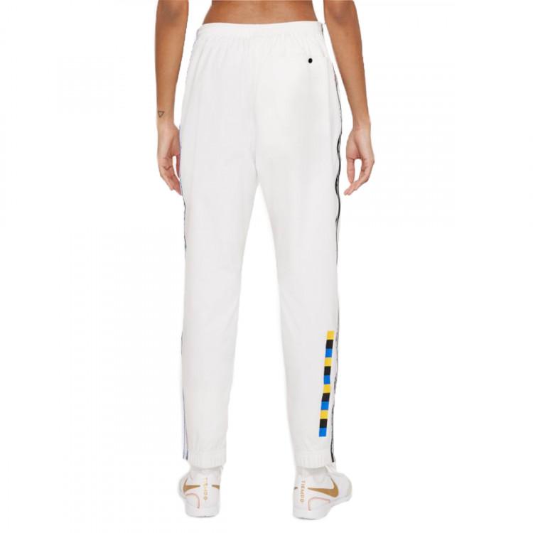 pantalon-largo-nike-inter-de-milan-salone-mujer-white-blue-spark-no-sponsor-1.jpg