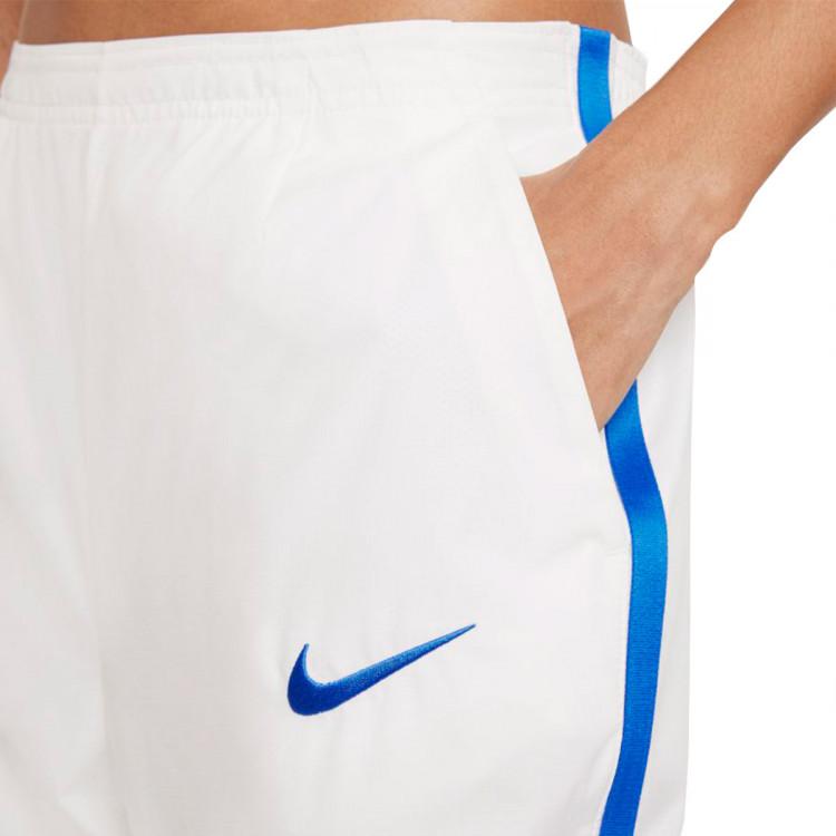 pantalon-largo-nike-inter-de-milan-salone-mujer-white-blue-spark-no-sponsor-2.jpg