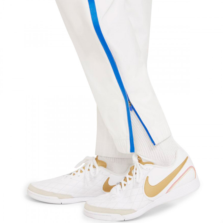 pantalon-largo-nike-inter-de-milan-salone-mujer-white-blue-spark-no-sponsor-5.jpg