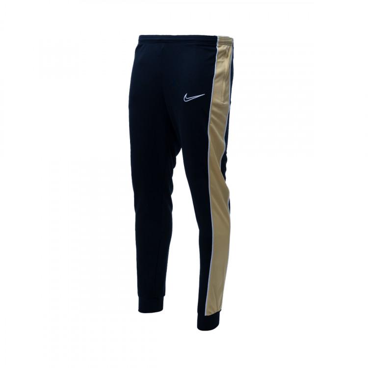 pantalon-largo-nike-dri-fit-academy-track-kp-fp-joga-bonito-negro-0.jpg