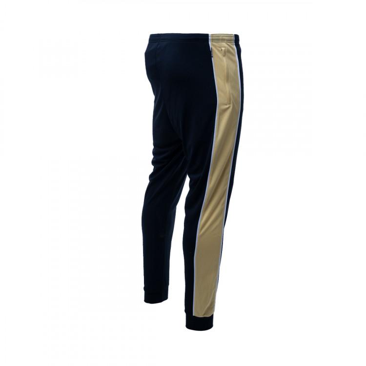 pantalon-largo-nike-dri-fit-academy-track-kp-fp-joga-bonito-negro-1.jpg