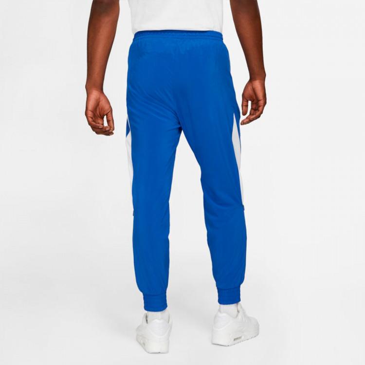 pantalon-largo-nike-nike-fc-game-royalwhite-1.jpg