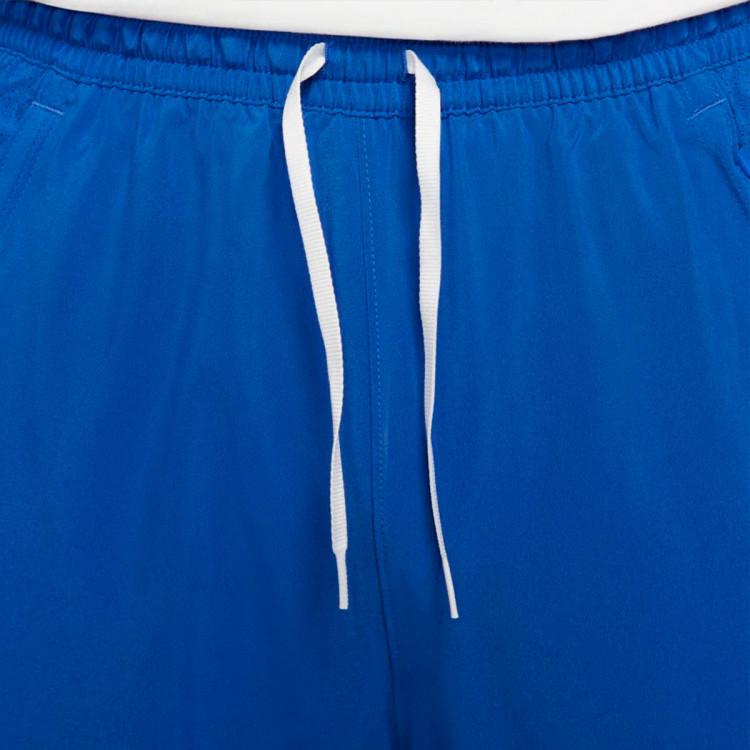 pantalon-largo-nike-nike-fc-game-royalwhite-3.jpg