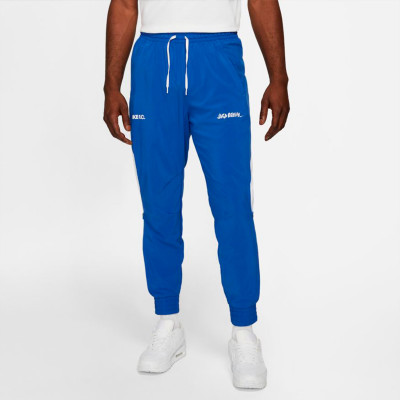 pantalon-largo-nike-nike-fc-game-royalwhite-0.jpg