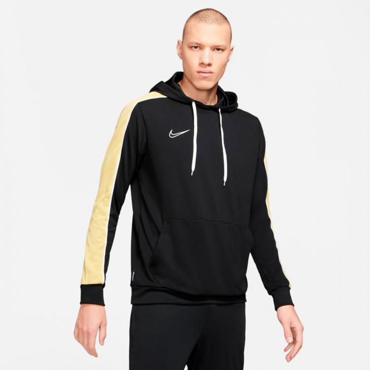 sudadera-nike-dri-fit-academy-hoodie-pullover-black-saturn-gold-white-0.jpg