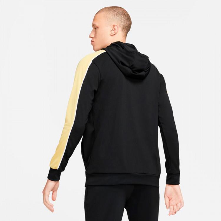sudadera-nike-dri-fit-academy-hoodie-pullover-black-saturn-gold-white-1.jpg