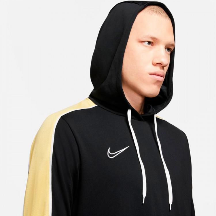sudadera-nike-dri-fit-academy-hoodie-pullover-black-saturn-gold-white-2.jpg