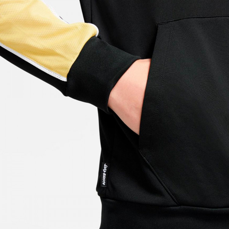 sudadera-nike-dri-fit-academy-hoodie-pullover-black-saturn-gold-white-3.jpg