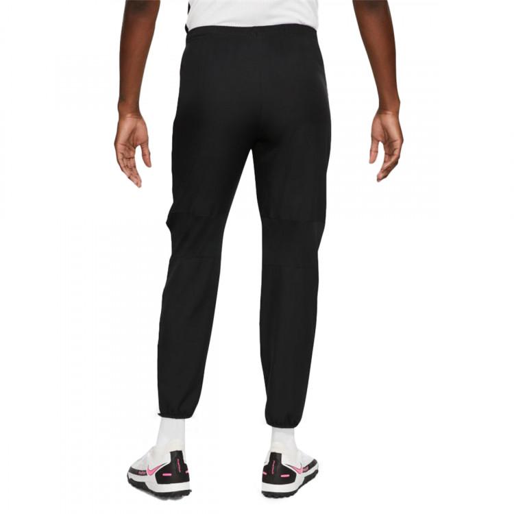 pantalon-largo-nike-summer-artist-blackwhite-1.jpg