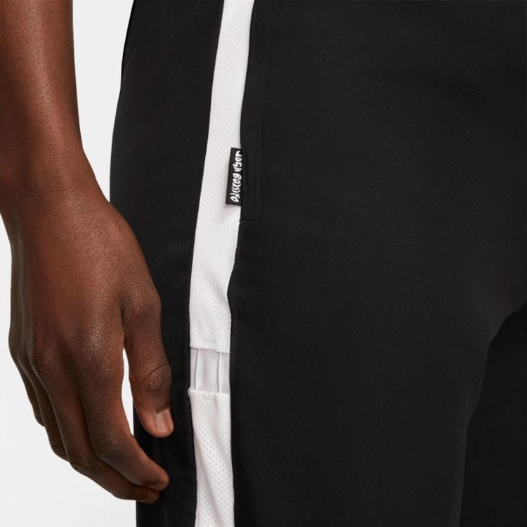 pantalon-largo-nike-summer-artist-blackwhite-4.jpg