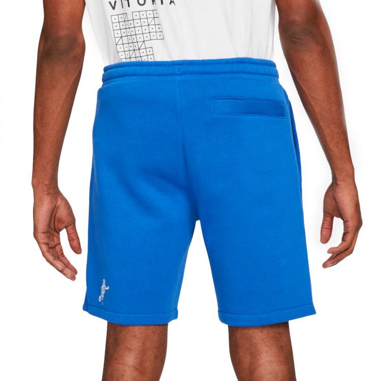 pantalon-corto-nike-nike-f.c.-fleece-joga-bonito-game-royal-game-royal-white-1.jpg