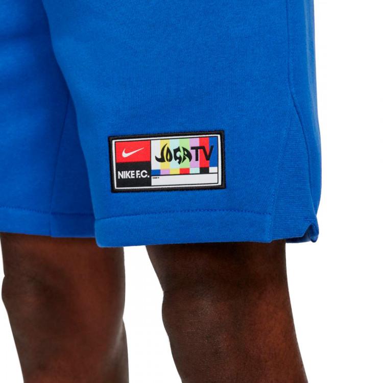pantalon-corto-nike-nike-f.c.-fleece-joga-bonito-game-royal-game-royal-white-2.jpg