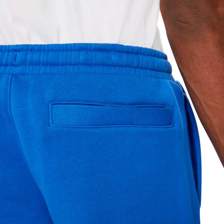 pantalon-corto-nike-nike-f.c.-fleece-joga-bonito-game-royal-game-royal-white-4.jpg
