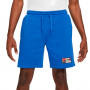Nike F.C. Fleece Joga Bonito