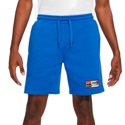 pantalon-corto-nike-nike-f.c.-fleece-joga-bonito-game-royal-game-royal-white-0.jpg
