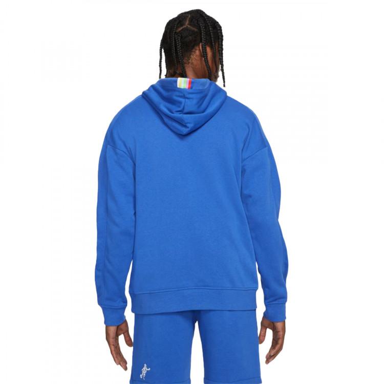 sudadera-nike-nike-fc-joga-bonito-hoodie-game-royalwhite-1.jpg