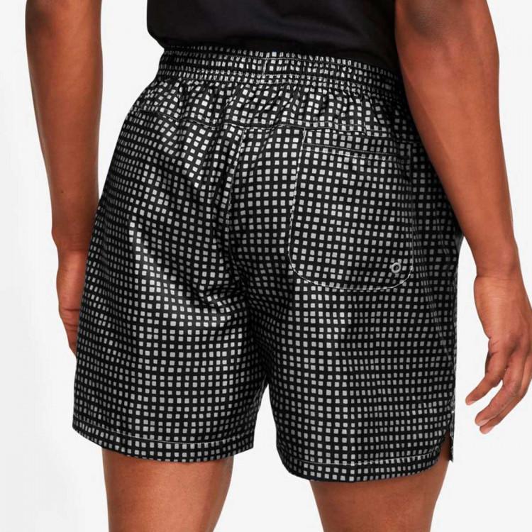 pantalon-corto-nike-sportswear-city-edition-woven-flow-grid-black-black-white-1.jpg