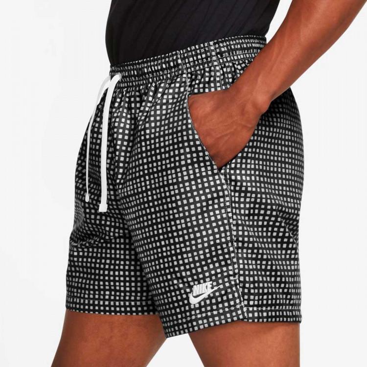 pantalon-corto-nike-sportswear-city-edition-woven-flow-grid-black-black-white-2.jpg