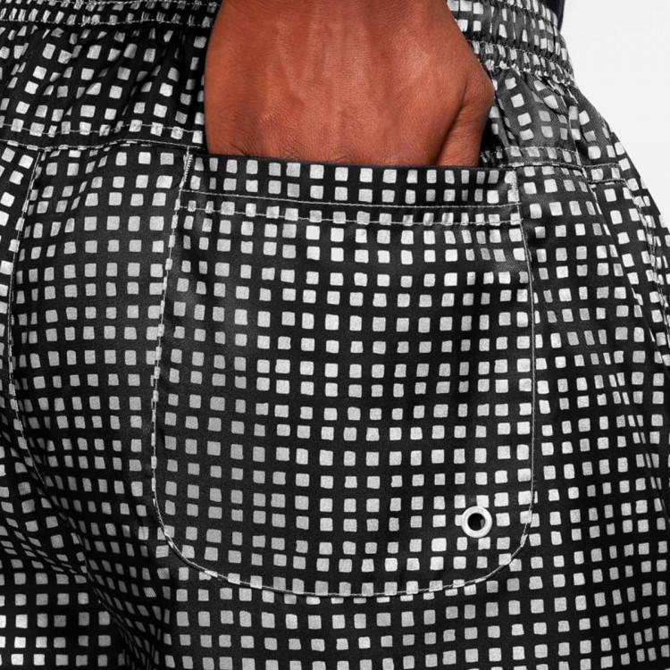 pantalon-corto-nike-sportswear-city-edition-woven-flow-grid-black-black-white-3.jpg