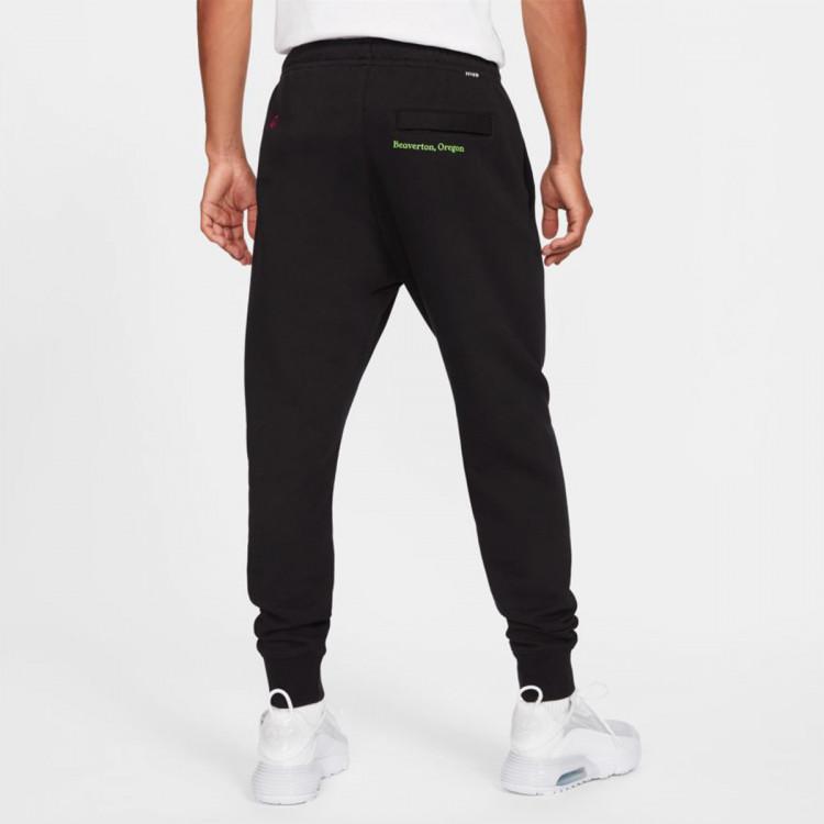 pantalon-largo-nike-sportswear-french-terry-world-tour-black-1.jpg