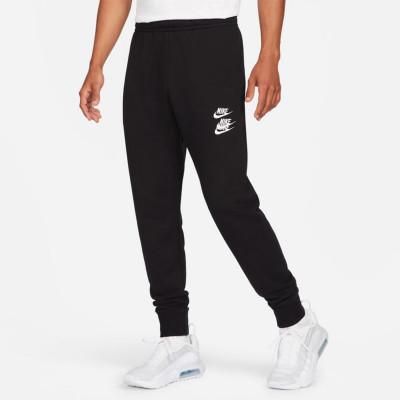 pantalon-largo-nike-sportswear-french-terry-world-tour-black-0.jpg