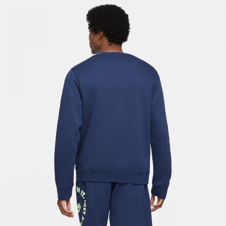sudadera-nike-sportswear-just-do-it-fleece-crew-midnight-navy-1.jpg