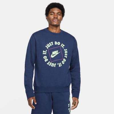 sudadera-nike-sportswear-just-do-it-fleece-crew-midnight-navy-0.jpg