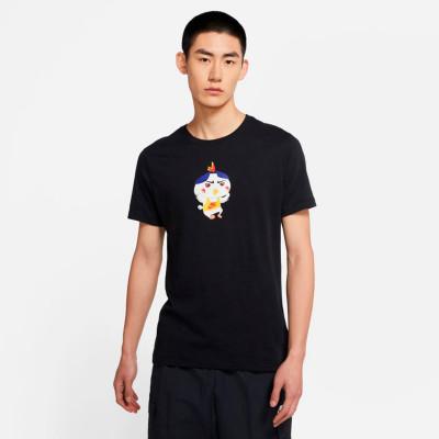 camiseta-nike-sportswear-food-ramen-just-do-it-black-0.jpg