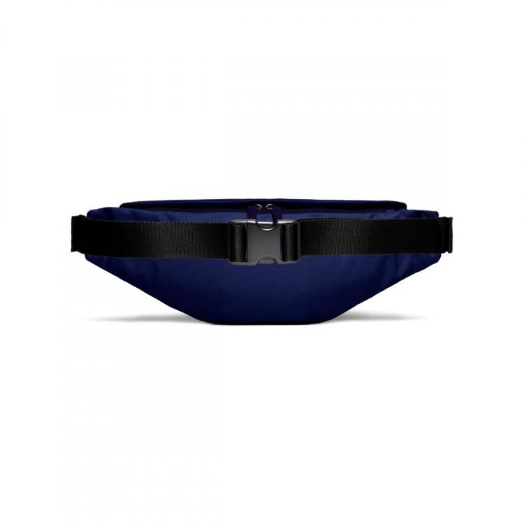 bolsa-nike-rinonera-heritage-hip-pack-blue-void-blue-void-blact-grey-1.jpg